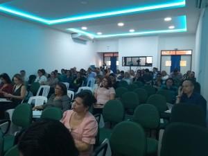 seminarioprog2