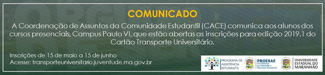 Cartão-Transporte-Universitário