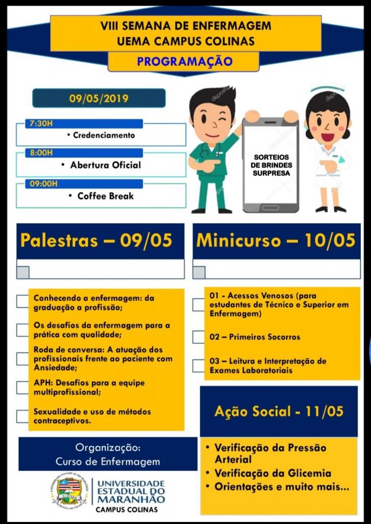 IMG-20190507-WA0010 (1)