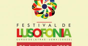 Imagem-Festival-de-Lusofonia