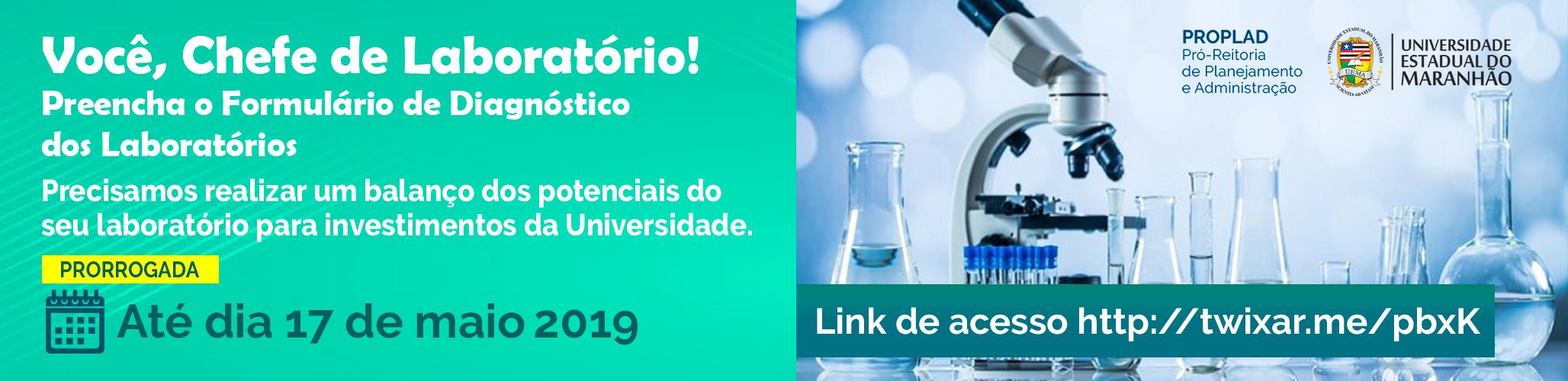 banners-diagnostico-laboratorial-3