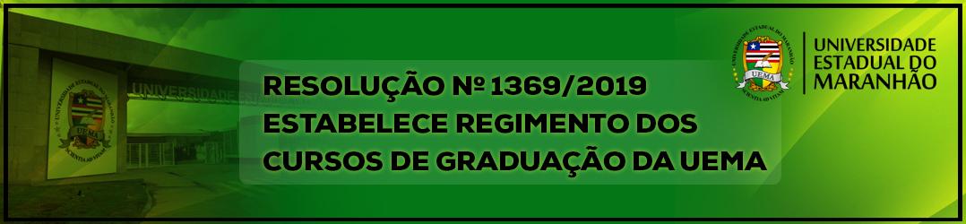 resolução-1
