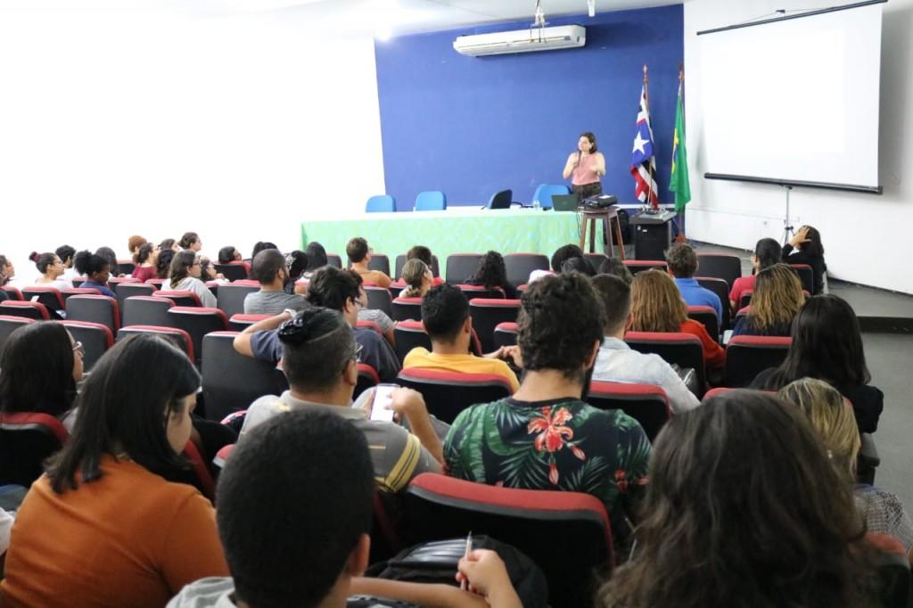 seminárioeticaempesquisa