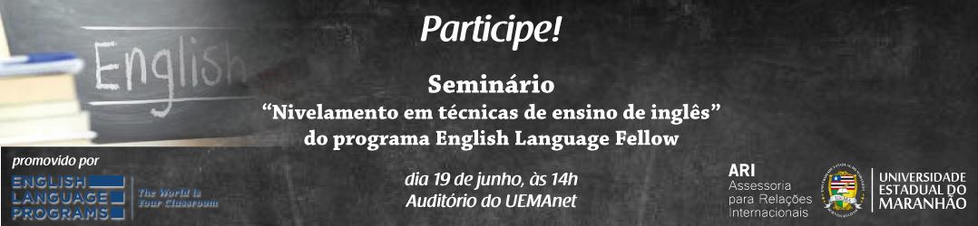 Banner-Seminário-EL-Fellow