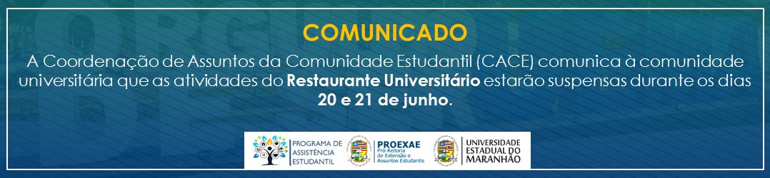 Comunicado-RU-20-e-21