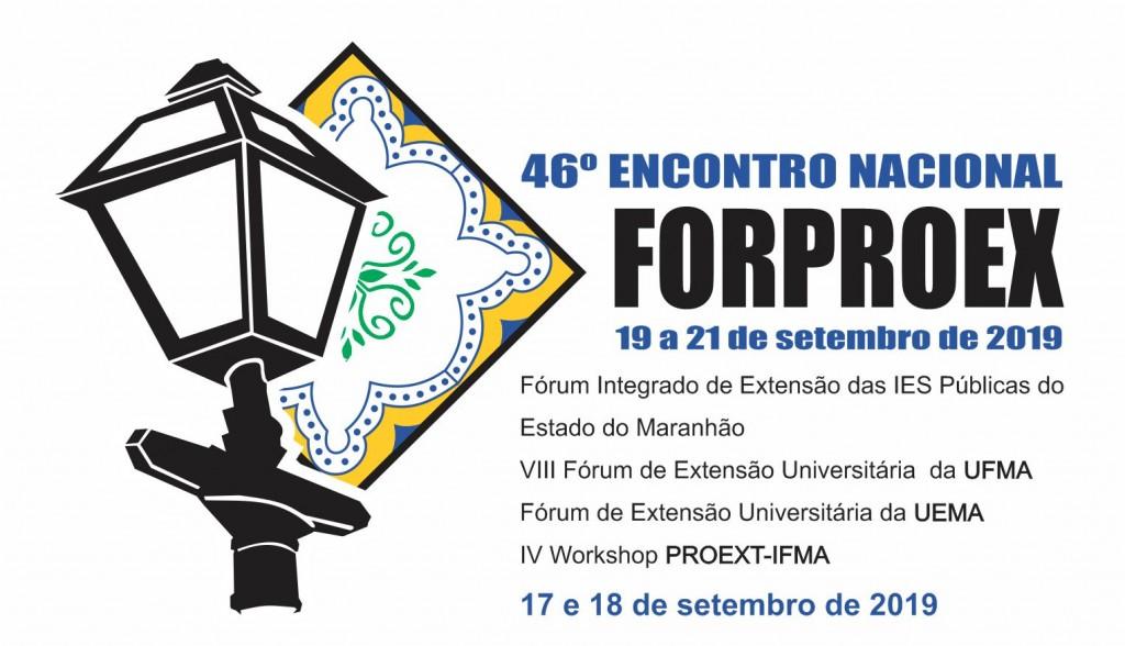 Forproex1