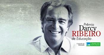 PREMIO DARCY RIBEIRO