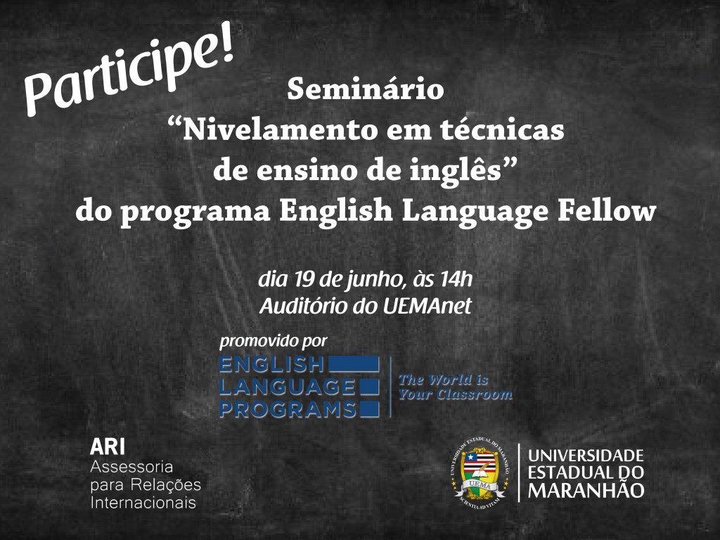 Seminário EL Fellow-01 (1)