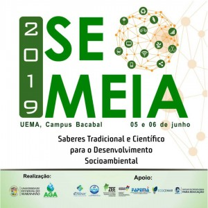 semeia2019.1