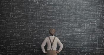 2018-09-10-a-area-de-matematica