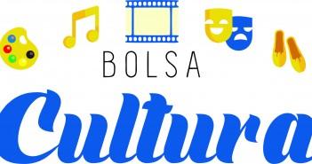 AZUL BOLSA CULTURA