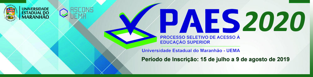 BANNER-PAES-2020