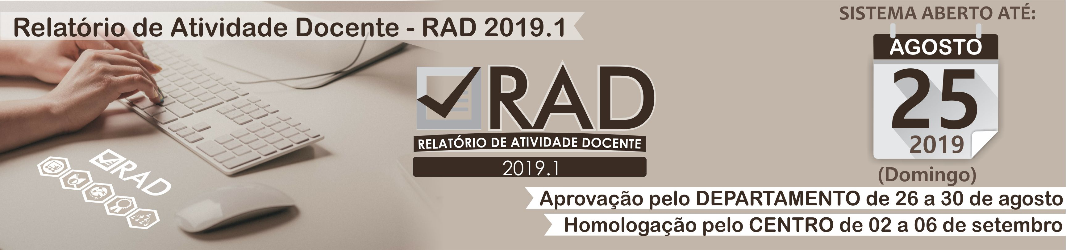 Banner_RAD_2019-1
