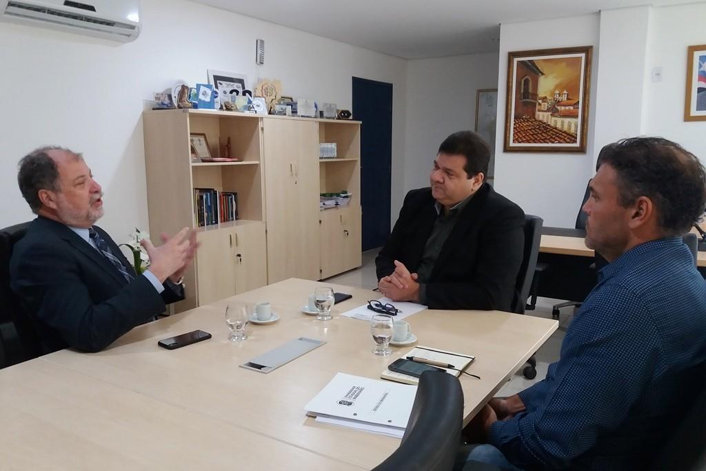 Visita de Celso Freire Junior (4)
