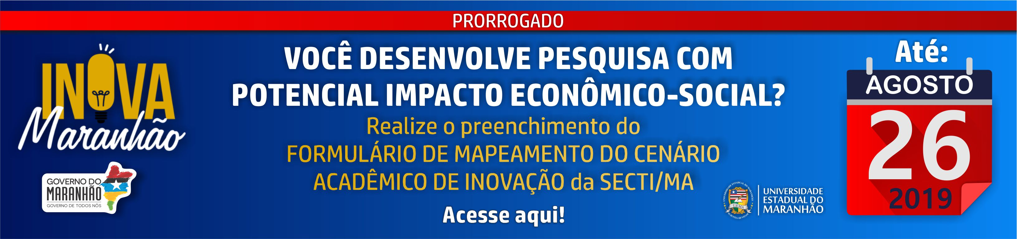 Banner_Inova_MA_prorrogacao