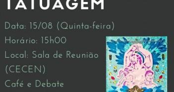 IMG-20190812-WA0007