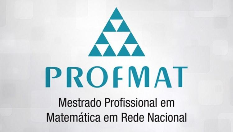 profmat-1