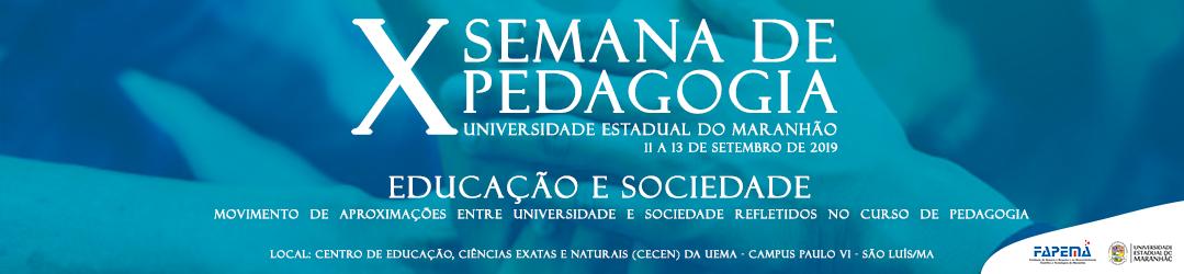 semana-de-pedagogia_Uema_bannerlongo