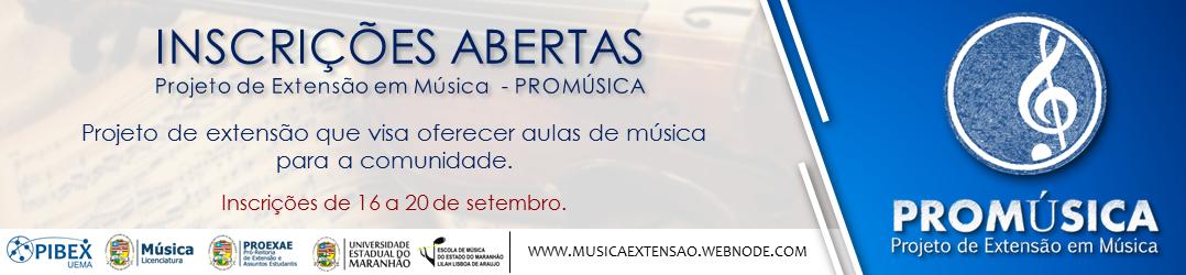 Banner-Projeto-de-Extensão-2019.2-1