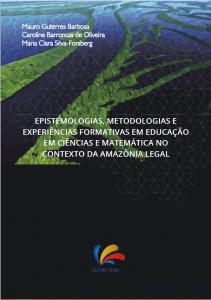 capa-mauro-1568805360