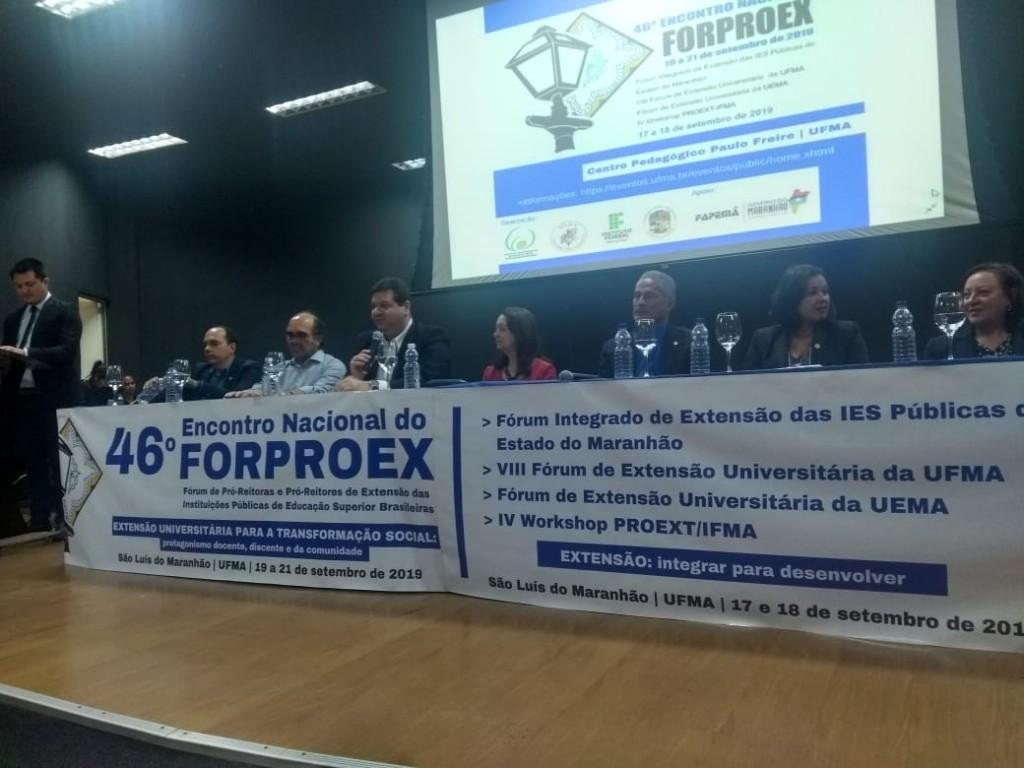 forproex