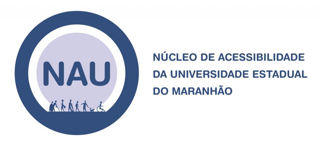 nau_logo2