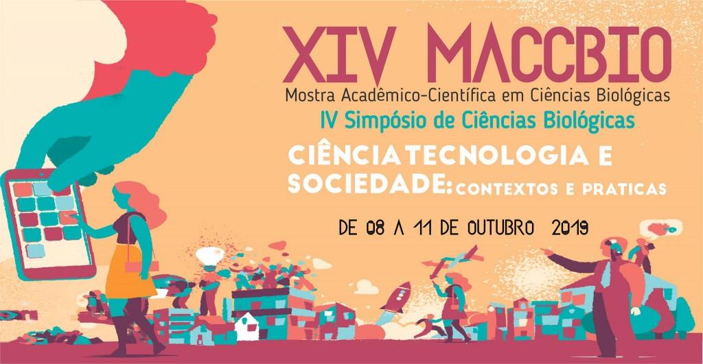 maccbio