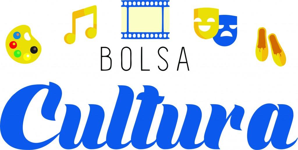 AZUL-BOLSA-CULTURA