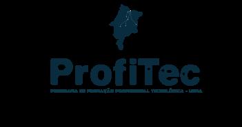 Logo Profitec-final