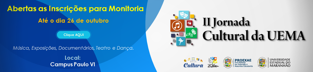 Monitoria-Jornada