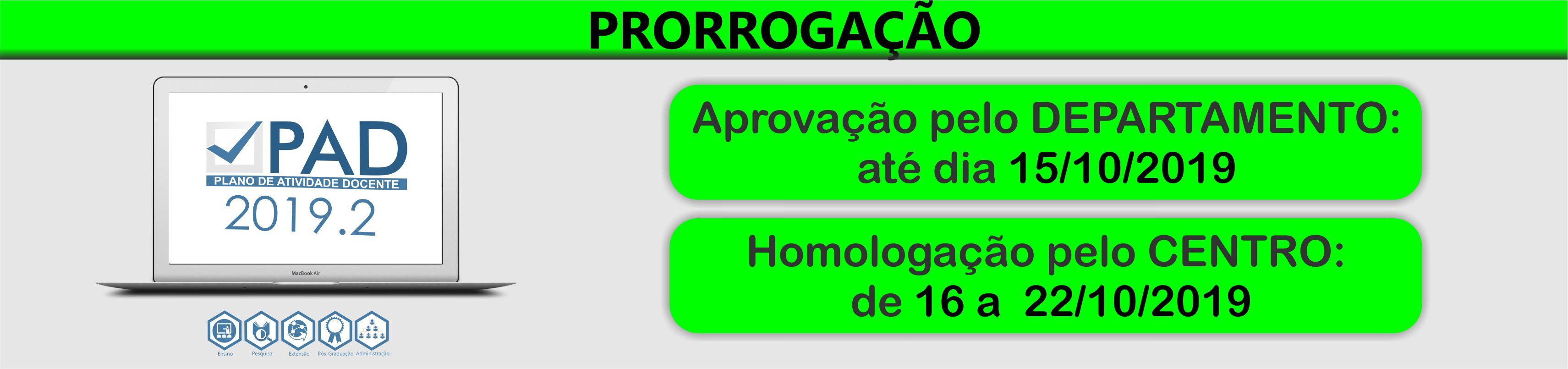 PAD_2019_2_prorrog_dia_professores