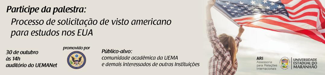 Palestra-Consulado-Americano-