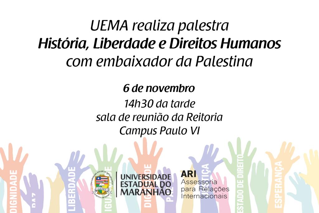 Palestra-Embaixador-Palestina-capa