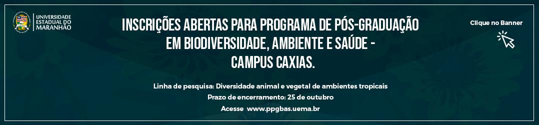 biodiversidade-slide-2