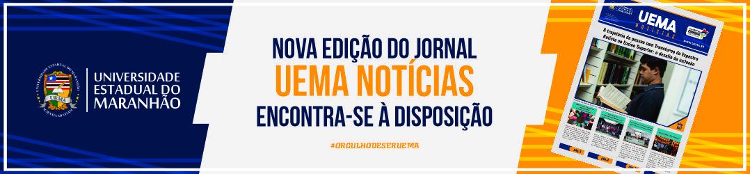 slide_JORNAL