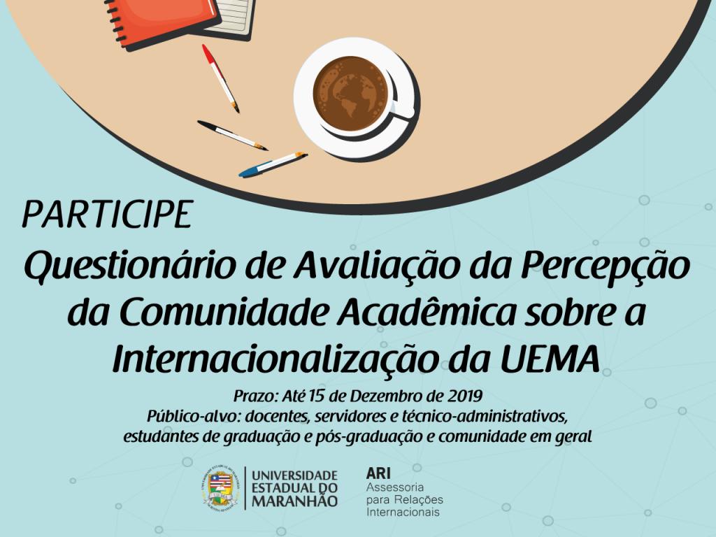 Chamada-Questionários-para-o-Café-Internacional-2019 (1)