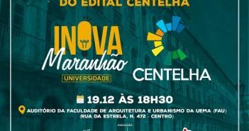 EDITAL CENTELHA (1)