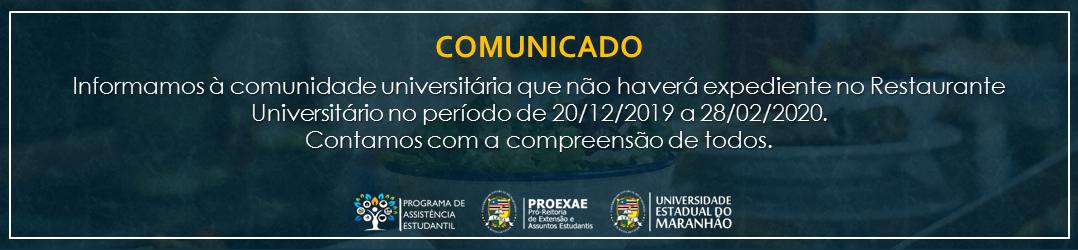 RU-2019-2020
