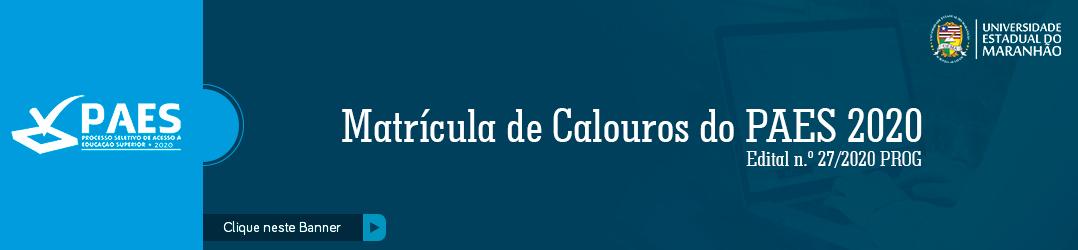 Banner-slide-Matrícula-de-Calouros