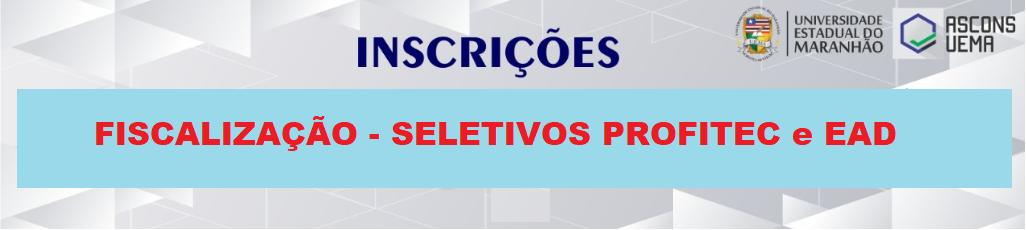 fiscalizacaoprofitec_ead2020