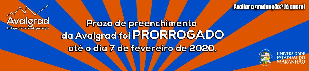slide-PRORROGAÇÃO-AVALGRAD