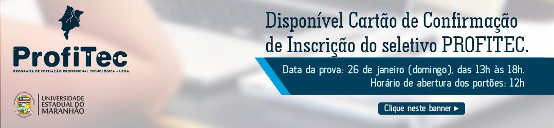 slide-inscrição-do-Seletivo-1