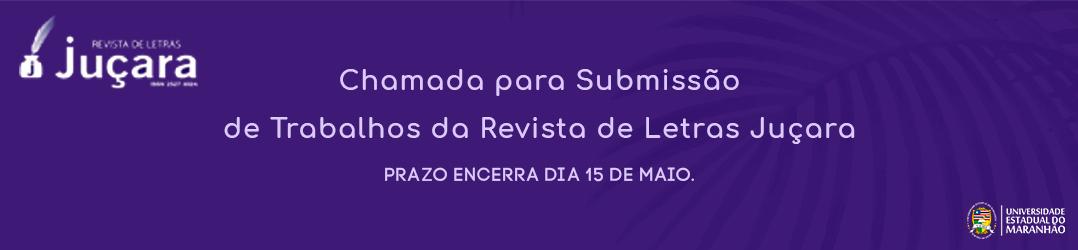 slide-revista-Juçara