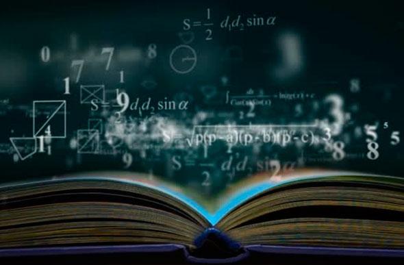 fisicamatematica