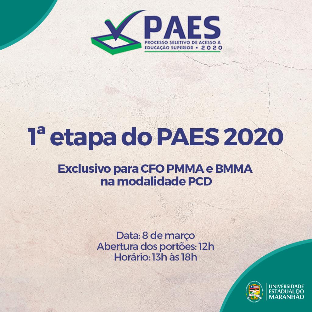 PAES-PMMA-BMMA