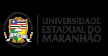 UEMA_logo_oficial-4