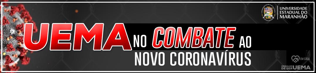 combate_slide