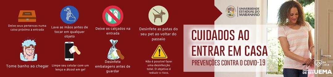 cuidados_1_slide-1