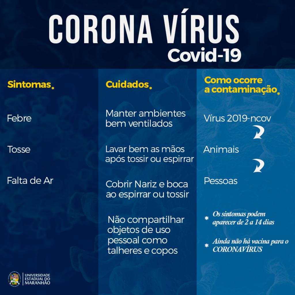 feed-coronavírus