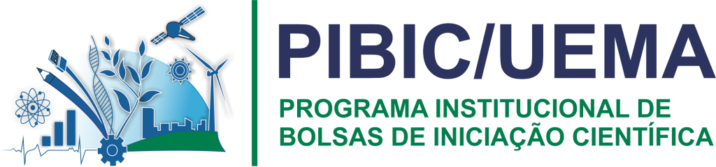 PIBIC-UEMA-PNG